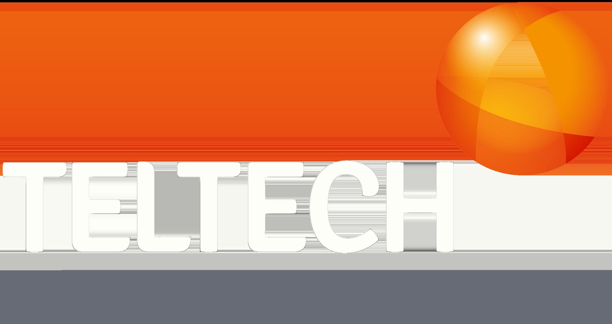 TelTech